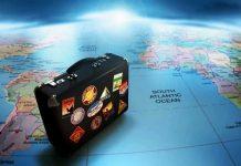 Putovanja građani BiH