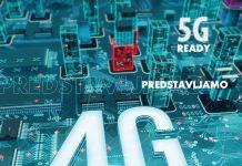4G mreža