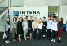 Poduzenice Hercegovina