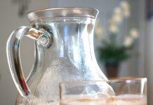 Cola mlijeko
