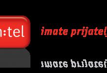 Mtel Grupa