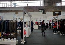 Timod Expo