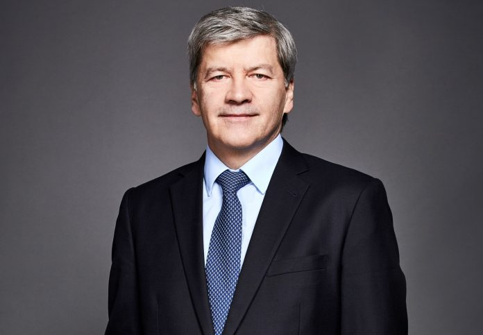 Johann Strobl