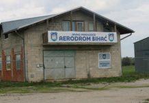 Aerodrom Bihać