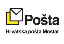 Pošte