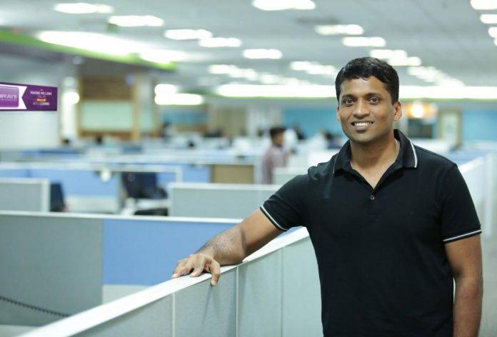 Raveendran