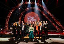 medis awards