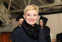 Dženana Husremović