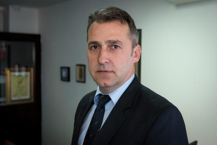 Jašarspahić