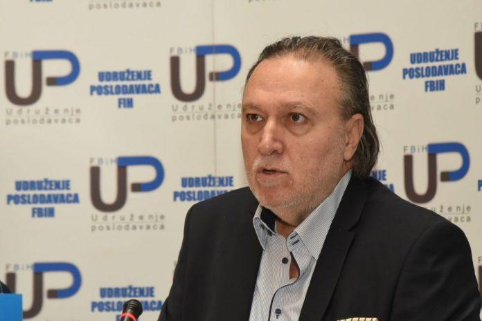 Pandurević