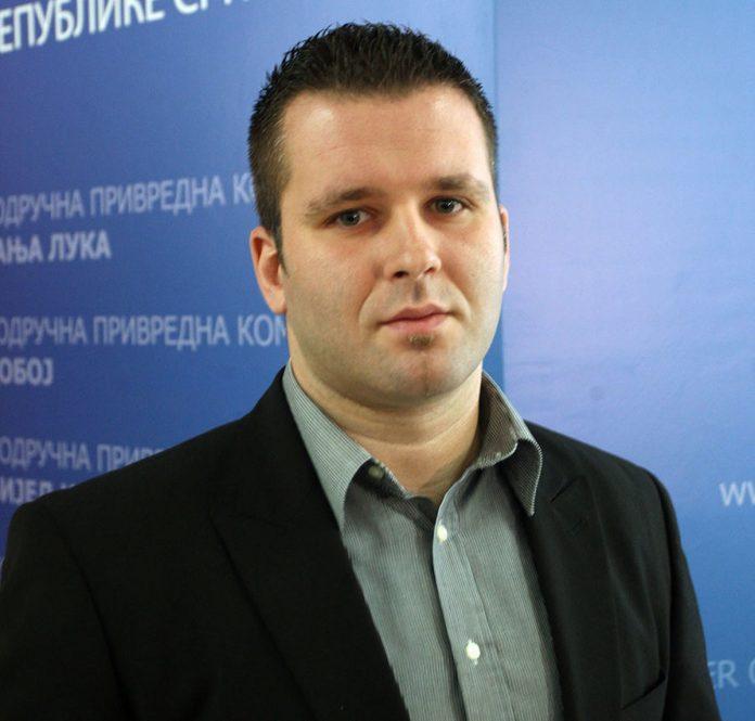 Vladimir Blagojević
