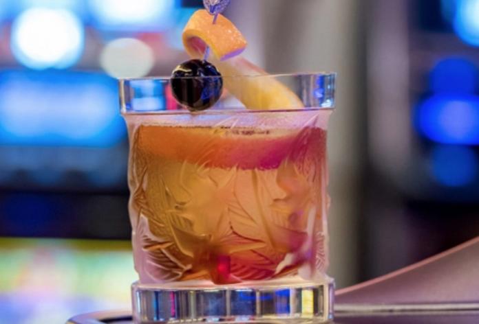 Koktel