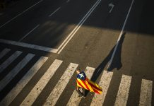 spanija,katalonija