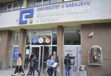 Ekonomski Fakultet,EFSA