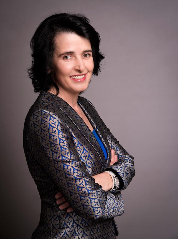 Aida Delić
