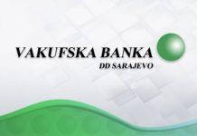 Vakufska banka dobit