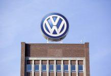 Volkswagen investicije