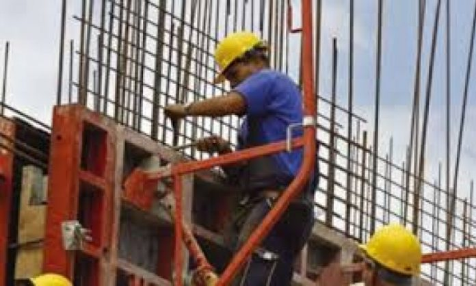 Građevinari