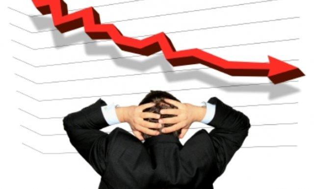 Trećina američkih ekonomista očekuje recesiju do 2021. - Business ...