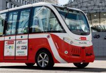 e-vozila
