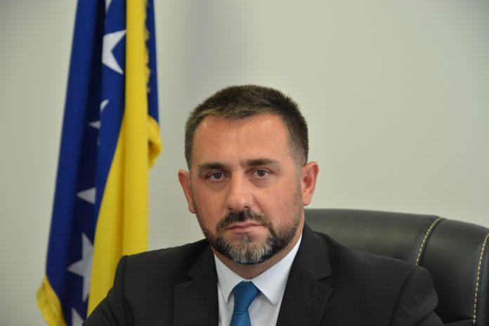 EDIN RAMIĆ: PROGRAMI FEDERALNOG MINISTARSTVA KREIRAJU USLOVE ZA ODRŽIVI POVRATAK